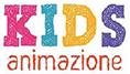 logo Kids Animazione