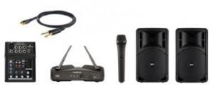 kit-audio-300x1261