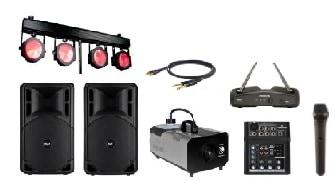 kit-audio-luci-fumo1