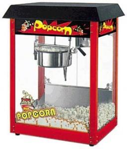 macchina-pop-corn-256x3001