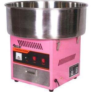 macchina-zucchero-filato-professionale-300x3001