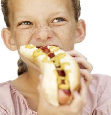 Noleggio macchina hot dog professionale