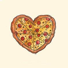 Tutti PAZZI per la PIZZA….senza glutine!