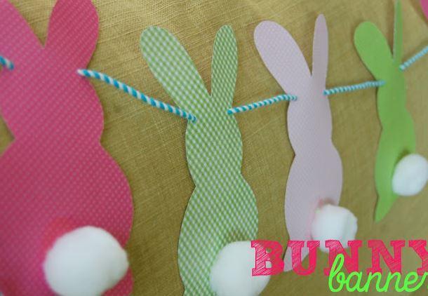 Pasqua per bambini consigli e idee per una super festa - Decorazioni uova pasquali per bambini ...