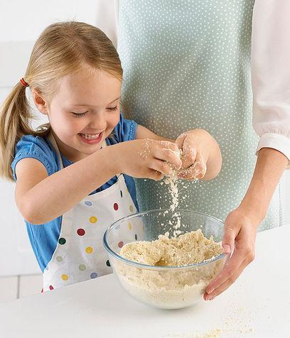 ricette salate per compleanno per bambini