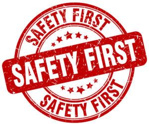 certificazione e sicurezza