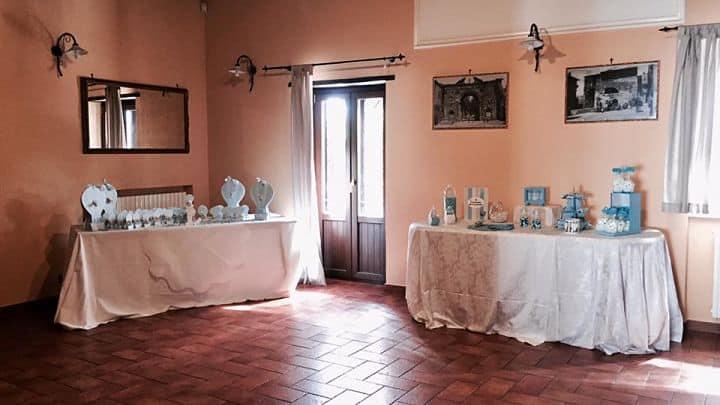 location sala feste castelli romani il casale dei frutteti sala