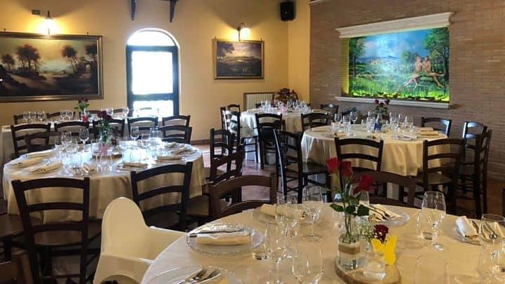 location sala feste castelli romani il casale dei frutteti