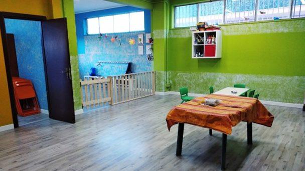location sala feste latina i tesori del futuro