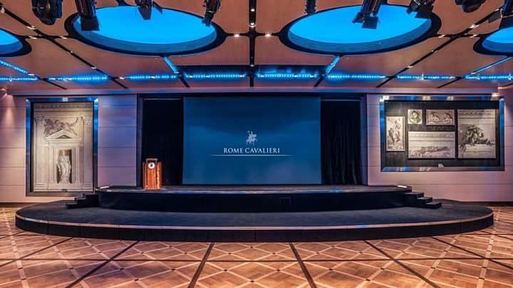 location sala feste roma nord rome cavalieri waldorf astoria hotel