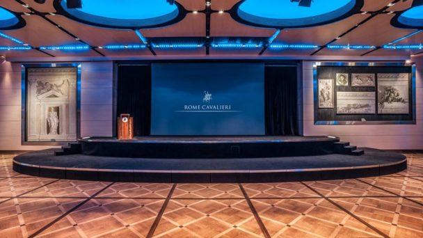 location sala feste roma nord rome cavalieri waldorf astoria hotel palco