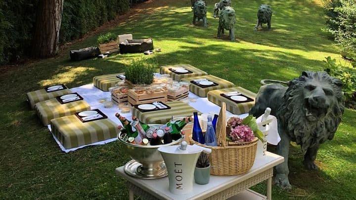 location sala feste roma nord rome cavalieri waldorf astoria hotel giardino