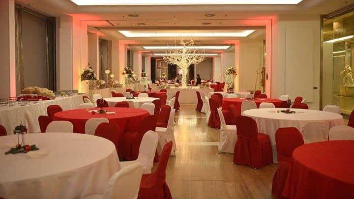 location sala feste roma nord rome cavalieri waldorf astoria hotel sala