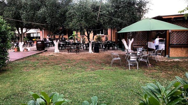 location sala feste roma ovest casa delle feste esterno