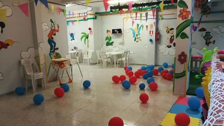 location sala feste roma ovest hakuna matata sala