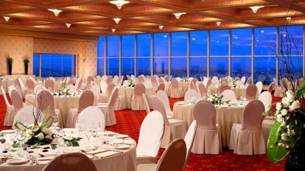 location sala feste roma ovest rome marriott park hotel