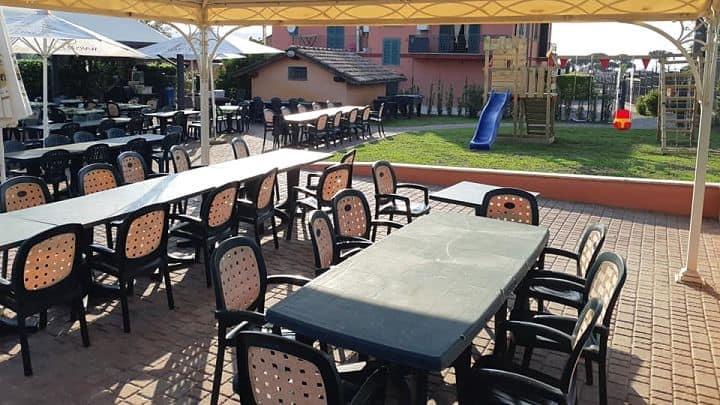 location sala feste roma sud casale thats amore