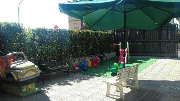 location sala feste roma sud il divertimento è una cosa seria giardino