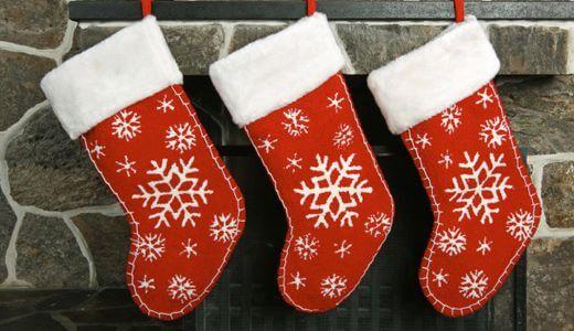 Vacanze di Natale: cosa far fare ai bambini