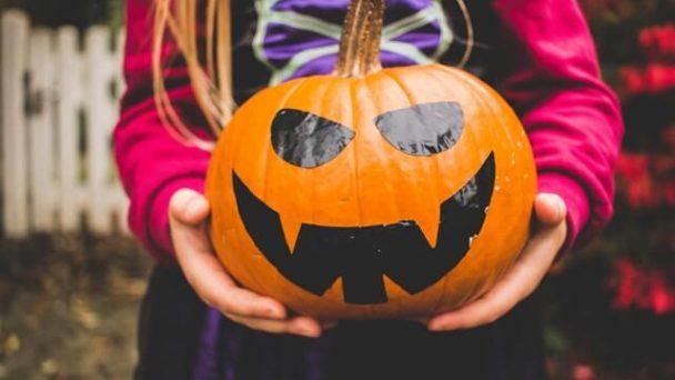 Festa Halloween: intrattenimento