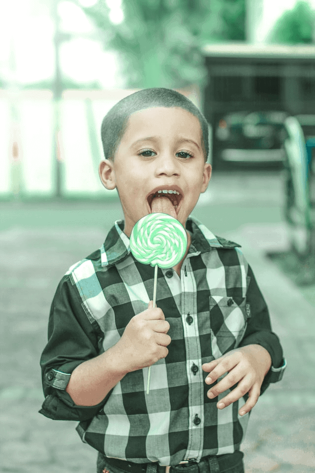 Bambini e dolci: le ricette natalizie che li colpiranno
