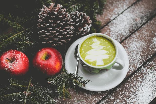 Ricette natalizie per bambini