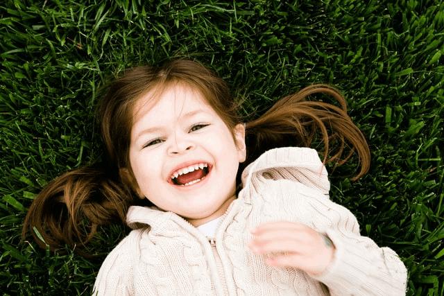 Intrattenimento per bambini: come farli divertire il giorno di Natale