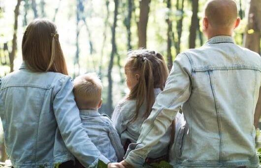 Passatempo estivi per bambini e genitori: come far passare il tempo ai bambini durante le vacanze estive